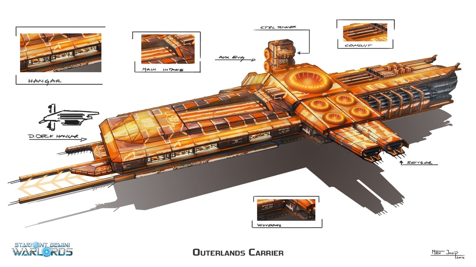 josip-mihic-spgw-outerlands-ship-carrier-color
