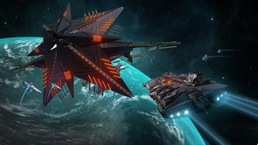 Starpoint_Gemini_Warlords_Screenshot_01_Edea