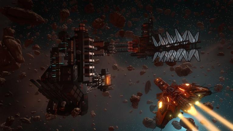Starpoint_Gemini_Warlords_Screenshot_02_Mining
