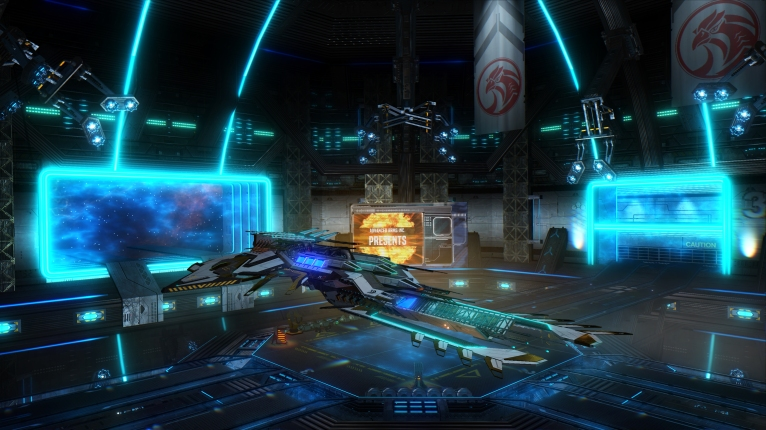 Starpoint_Gemini_Warlords_Screenshot_04_Hangar