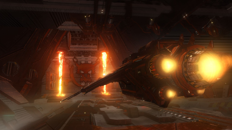 Starpoint_Gemini_Warlords_Screenshot_05_Hangar
