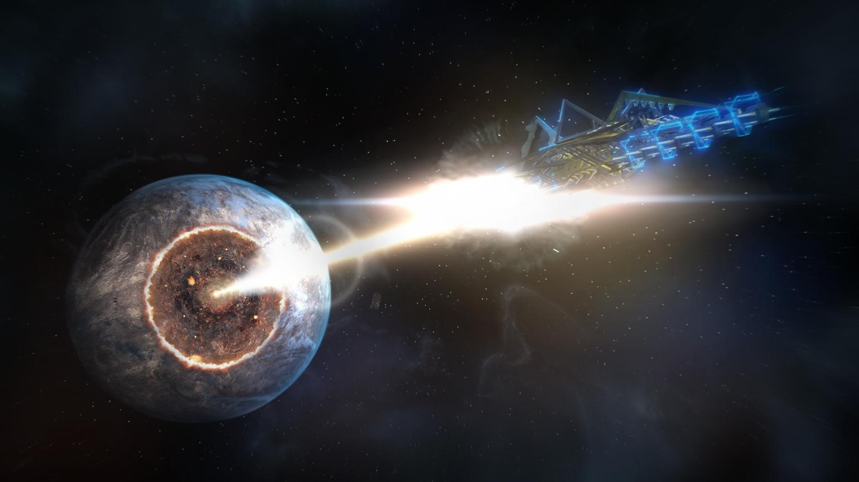 Starpoint_Gemini_Warlords_Screenshot_06_Proxima