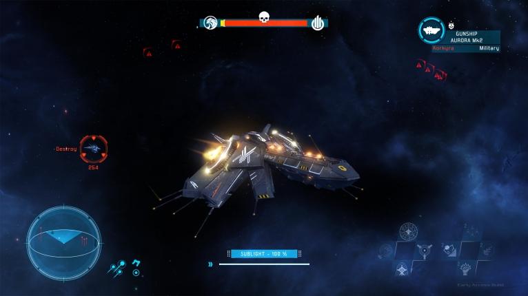 Starpoint_Gemini_Warlords_Screenshot_07_Hud