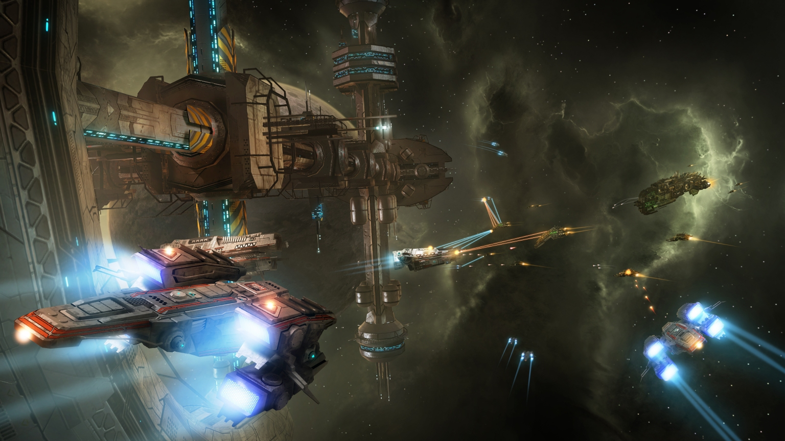 Starpoint_Gemini_Warlords_Screenshot_09_Battle