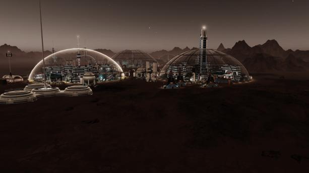 Mars2Urth