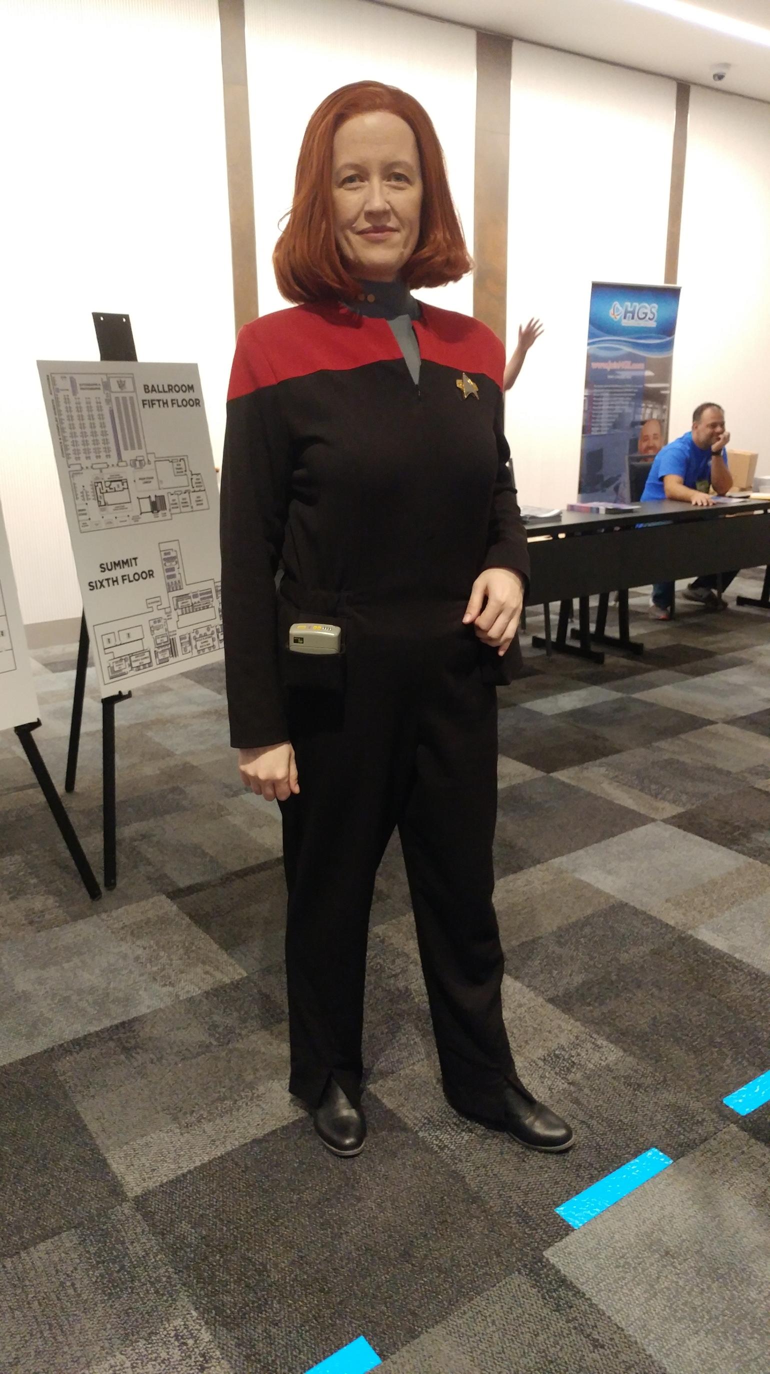 03_Janeway