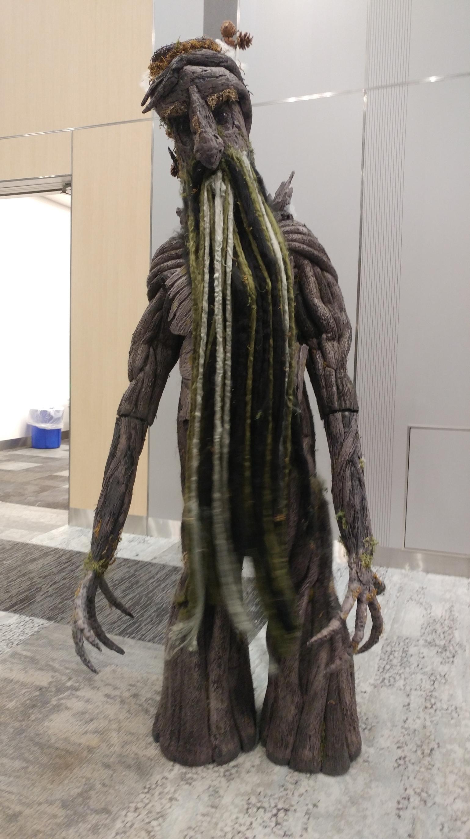 06_Ent_Treebeard