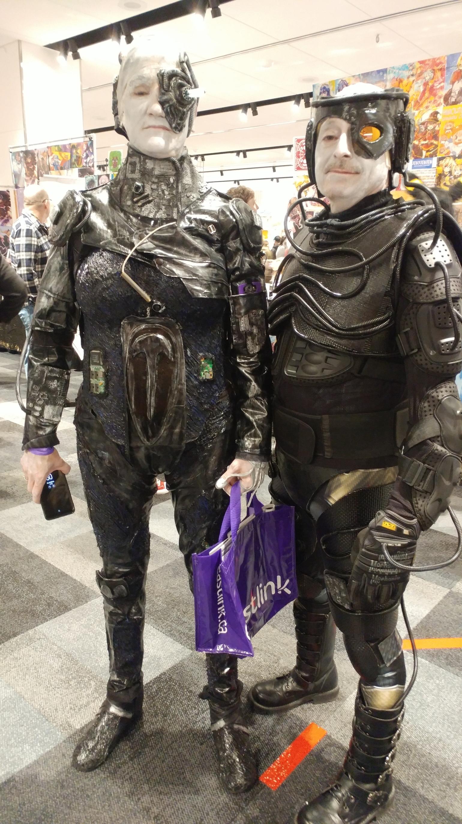 11_Borg