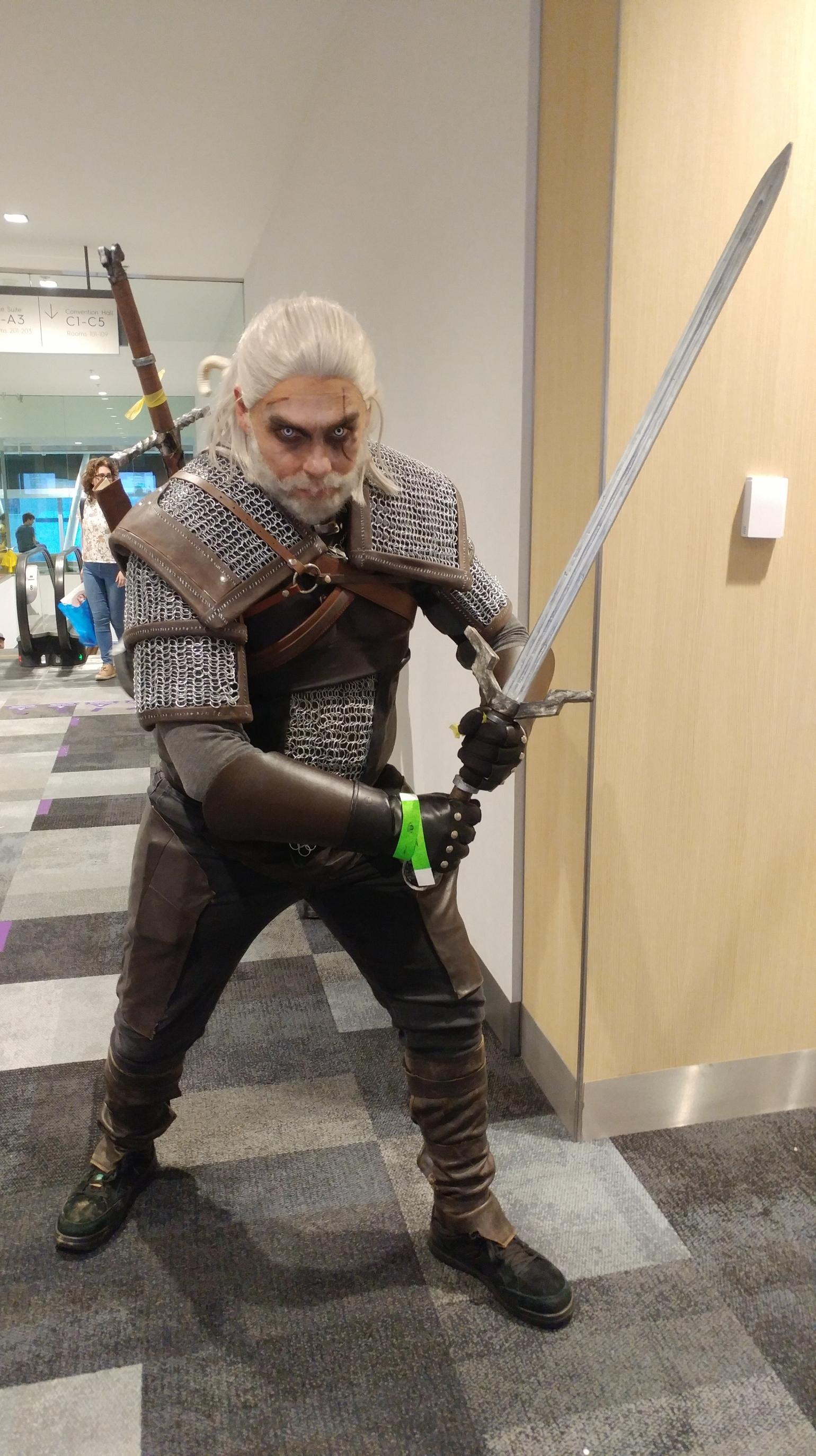 15_Geralt