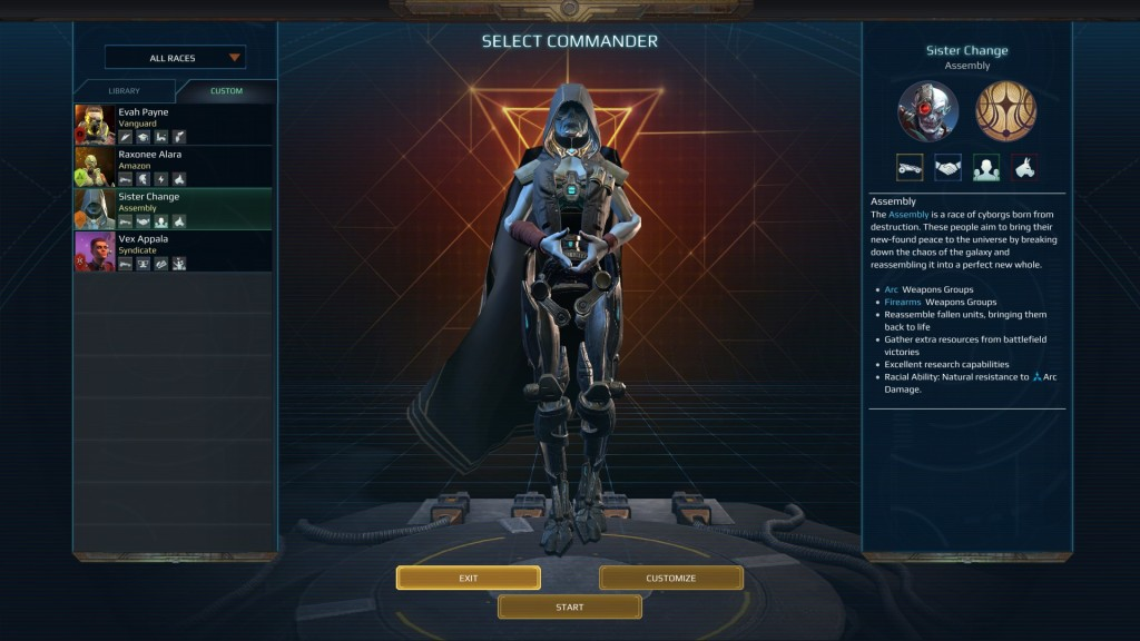 Ck2 Multiplayer Cheats